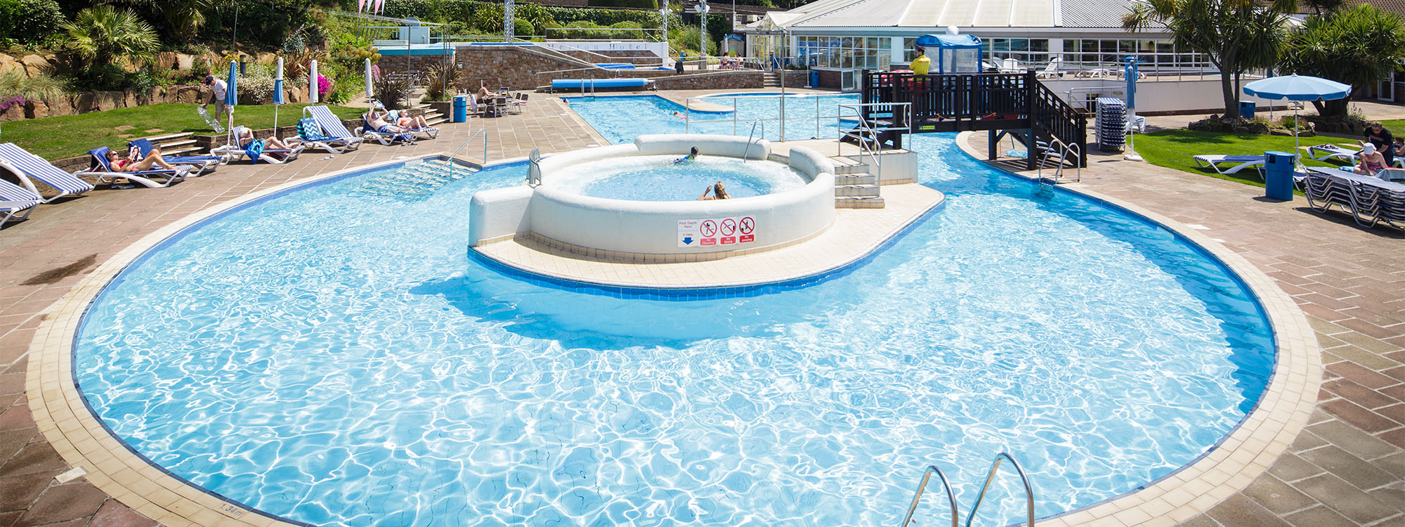 pool guidelines for the merton aquadome in jersey rh seymourhotels com Swimming Pool Loans Online Swimming Pool Heaters Product