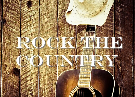 Rock The Country (5)