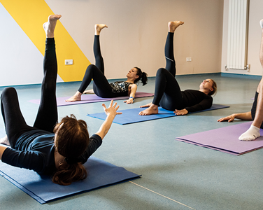 Merton-Leisure-Club-Yoga-805x540.png