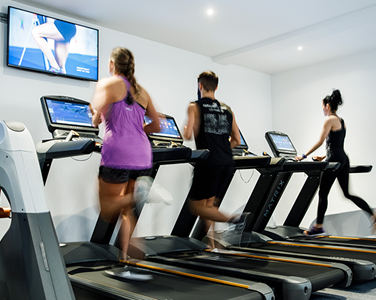 Merton-Leisure-Club-Treadmill-375x300.png