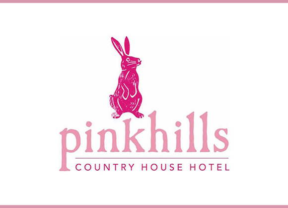 Save the date for Pinkhills
