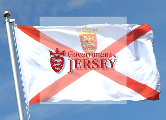 Jersey's Covid-19 Response